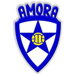 amorafc