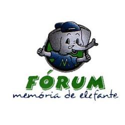 forummemoriaelefante