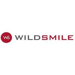 wildsmile