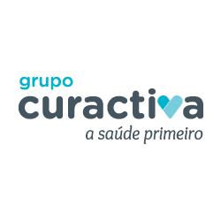 curactiva