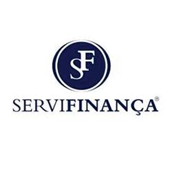 servifinanca